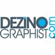 DezinoGraphist