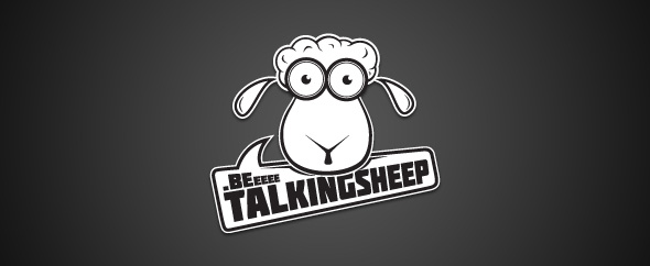 Envato_talkingsheep