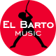 ElBartoMusic