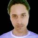Vfx_Sameer