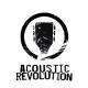 AcousticRevolution
