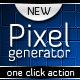 One Click Linen Generator