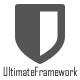 UFWThemes