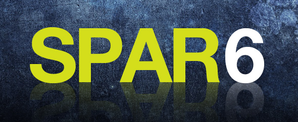 SPAR6