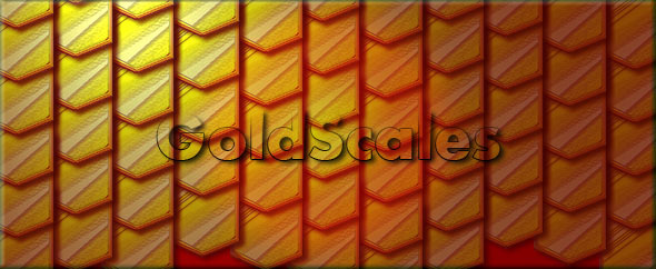 Goldscales home2