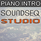 Piano Intro A