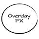 OverdayFx