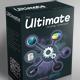 The Ultimate Sitemap Generator