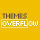 ThemesOverflow