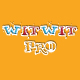 witwitpro