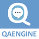 QAEngine Script - Online Question Answer Community