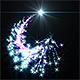 Fairy Stars - VideoHive Item for Sale