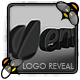 DOP Logo Reveal - VideoHive Item for Sale