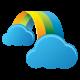 Rainbow Dreams Logo