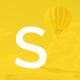 Sreative | Digital Agency WordPress Theme