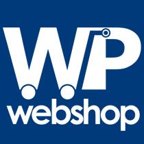 Wpws-avatar