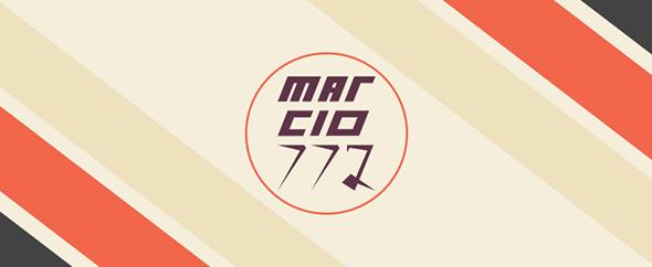 Envato-homepage-marcio772