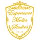 ExperienceMediaStudios