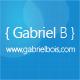 GabrielBois