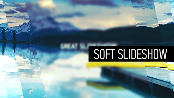 Soft Slideshow