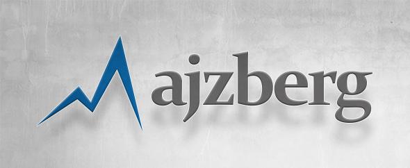 Ajzberg