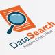 Data Search Logo