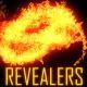Elegant Fire Revealers Vol.1