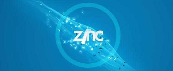 zinc_argentina
