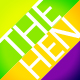 thehen