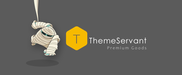 ThemeServant
