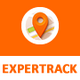 Expertrack Script - Find Experts or Jobs Online