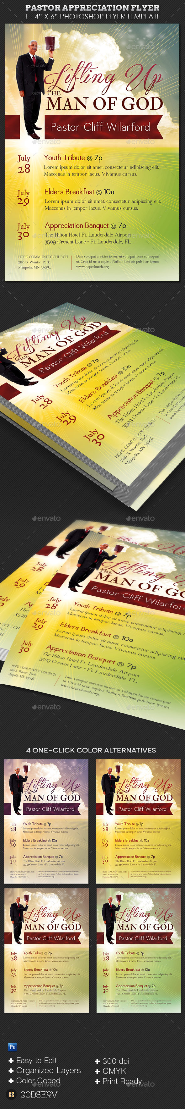 wine and art mixer flyer graphicstank pastor appreciation church flyer template