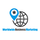 worldwidebusinessmarketing