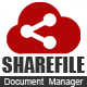 Sharefile – File Sharing + Document Manager (Loaders and Uploaders) Download