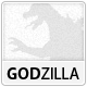 Godzilla - ThemeForest Item for Sale