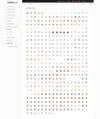 10_icons.__thumbnail