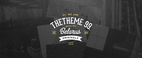 TheTheme99