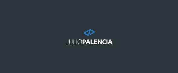 Julio2201