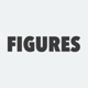 Figures (Games) Download