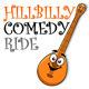Hillbilly Comedy Ride