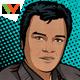 Westilian-profile-avatar