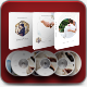 Wedding DVD / Blu-Ray Cover Bundle 2