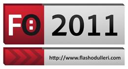 FlashOdulleri Prizes