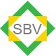 sbvmedia