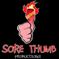 sorethumb