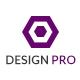 Pro-Design86