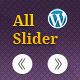 AllSlider - WordPress Mobile & Responsive Slider Carousel