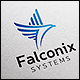 Falconix - Eagle Systems