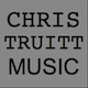 christruittmusic