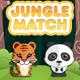 JungleMatch